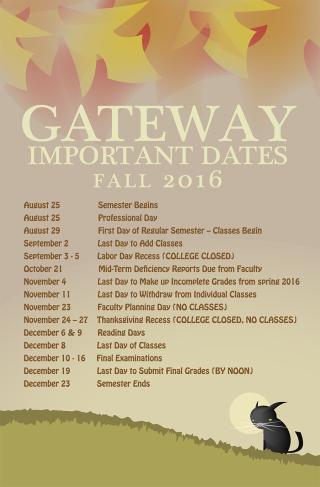 GW_Fall2016_iDates