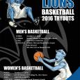 Gateway_Basketball_Tryouts_2016_17