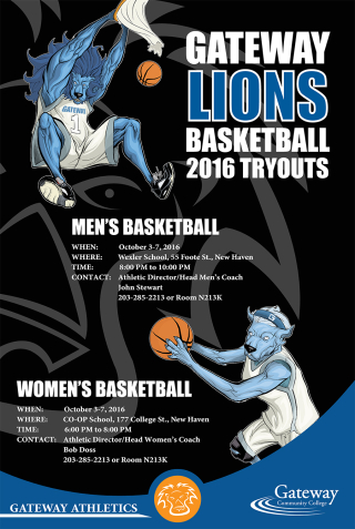 Gateway_Basketball_Tryouts_2016_17