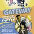 GW_Go2GCC_book_16NEW