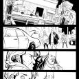 Batman01web