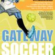 GWAthletics_Soccer_poster